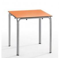 Mesa compact Apilable