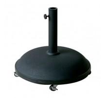 Pie para Parasol Siro-35