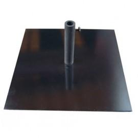 Pie para Parasol Flexo-35 kgs