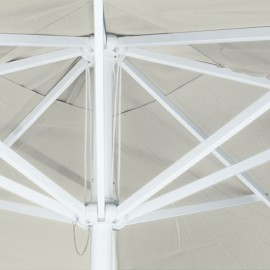 Recambio tela parasol A1