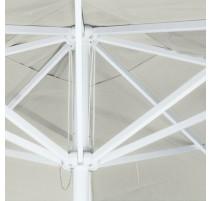 Recambio tela parasol LA2